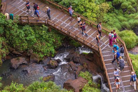 08__Parque_Nacional_Iguaz__