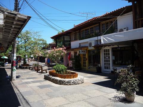 091_Rua_das_Pedras