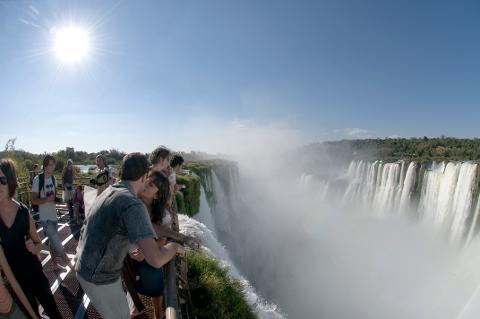 09_Garganta_do_Diabo___Parque_Nacional_Iguaz__