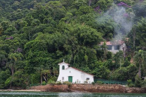 09_Ilhas_Gipoia