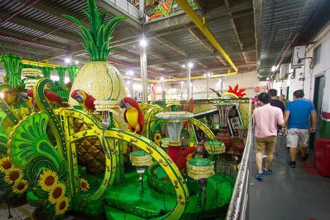 0a011b9f914349f9b5b008fa55d934ff03_Carnaval_Experience