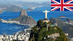 Full Day Tour in Rio - Sugar Loaf, Corcovado by van and Lunch at a Steakhouse - From Barra da Tijuca