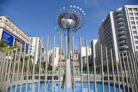 10_Olympic_Cauldron