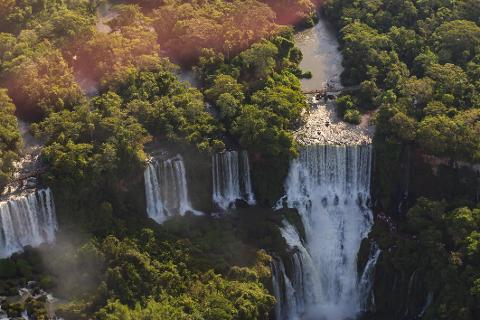 10_Parque_Nacional_Iguaz__