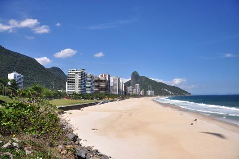 11_Praia_S__o_Conrado