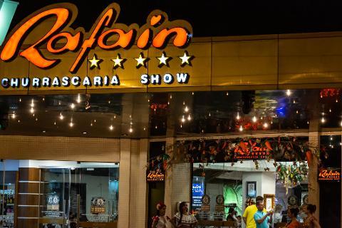 12_Rafain_Show
