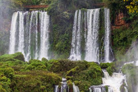 12__Parque_Nacional_Iguaz__