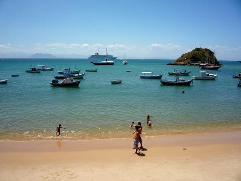 17_Praia_do_Canto