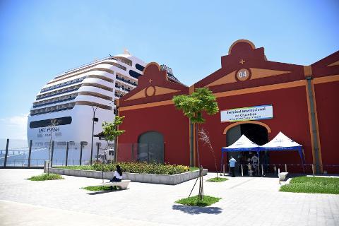 28ea7dde51e841588fb255f53effa4aa02_Cruise_Terminal___Pier_Mau__