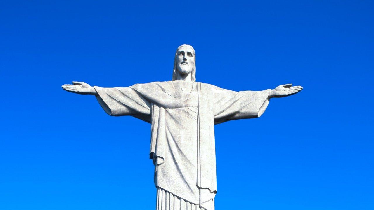 Tour Museu do Maracanã- sem transfer