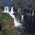 Iguassu - Private Tour Brazilian Falls