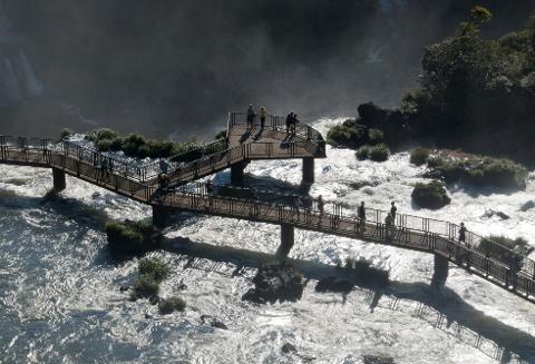 465028e2958b4a5d917dffd1daf7b0b103_Parque_Nacional_Igua__u