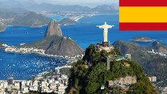 Un Día en Rio - Excursión de dia completo que incluye Corcovado, Pan de Azúcar y almuerzo - salida Barra da Tijuca