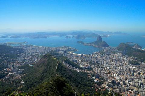 630b63dd4d704ca78e846159d523cd0203_Guanabara_Bay