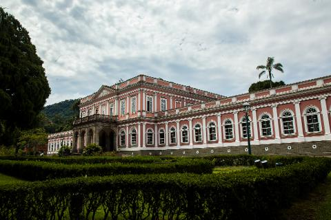 76ab04b0164d4be89ba07930df4ce34803_Museu_Imperial