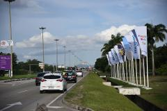 Traslado Hotel x Aeropuerto (GIG o SDU) - Guía Conductor Bilingüe - Sedan 1-3 PAX - Precio por Vehículo