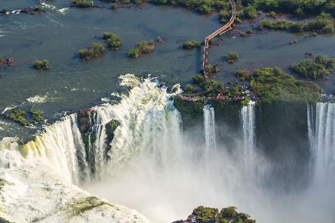 9b9441e4303945708bf0255a270ba02a02_Parque_Nacional_Igua__u