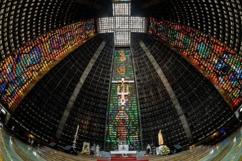 Cathedral_Inside