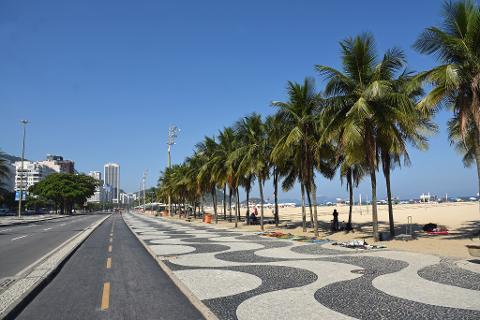 Copacabana_6