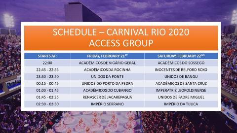 Grupo_de_Acesso_2020