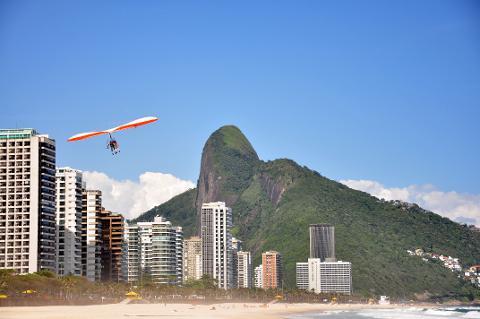 Praia_S__o_Conrado_2
