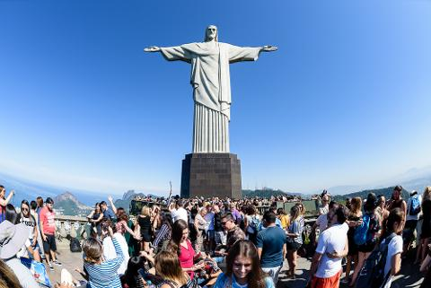 aa5f04eb71434fb09d5c9f31749c9aa9Christ_the_Redeemer
