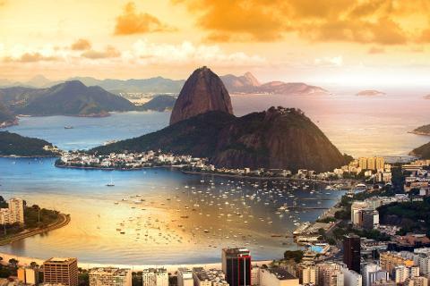 b6d4f435f4b64286a7ee098cce914c4405_Guanabara_Bay