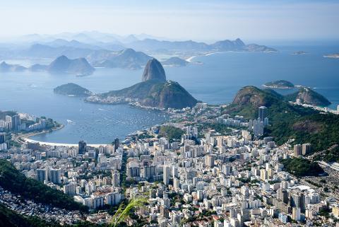ba0bf2182d39413c8f4018dfc96865f304_Guanabara_Bay