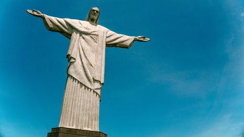 e13add5962e64563bf6c4972fe490d0a01_Christ_the_Redeemer
