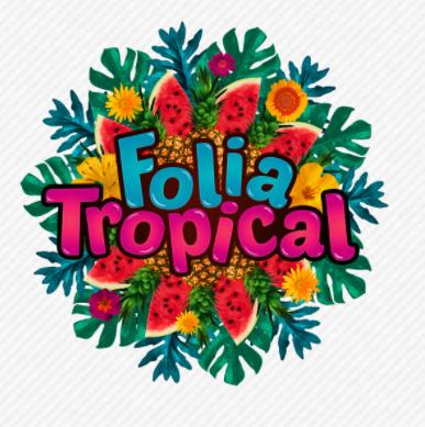 Carnaval - TKTS - Access Group - Camarote Folia Tropical - February 10