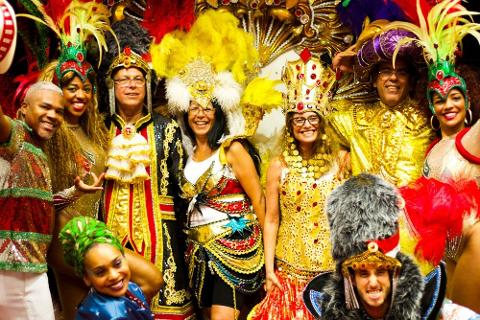 fa891bc3d4864acc8cd69dff395a40ca11_Carnaval_Experience