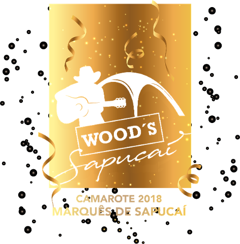 Carnaval - TKTS - Access Group - Camarote Woods - February 9 or 10