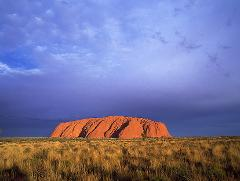 Budget 2 Day Uluru & Kings Canyon Package - Start & End in Ayers Rock