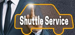 Private Shuttle