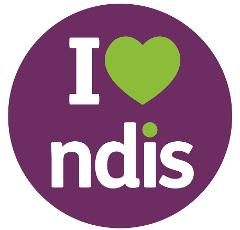 NDIS Approved - Animal Farm Program