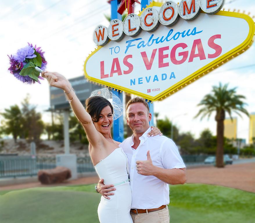 $777 | Las Vegas Neon Lights | Traditional