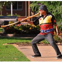 Aboriginal Cultural Tours-Taste of Wiradjuri