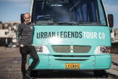 Sydney to Groovin the Moo Maitland Return Bus Transfer