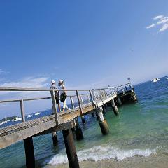 Port of Newcastle - Private Tour - Shore Excursion