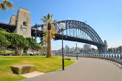 See Sydney in Style  - Private Day Tour