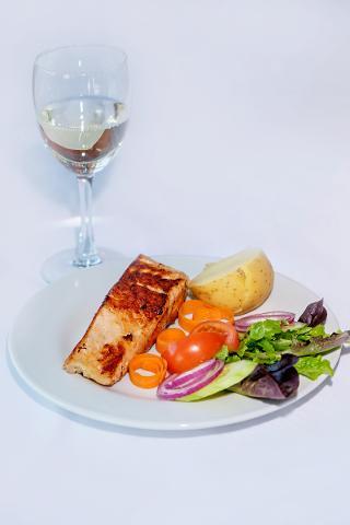 Dinner Cruise Tasmania Australia