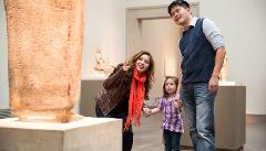 The Smithsonian Freer | Sackler Galleries