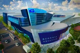 Independence Elementary to Atlanta, GA 2019