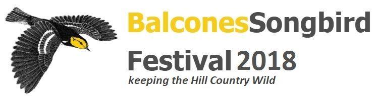 Songbird Festival Social