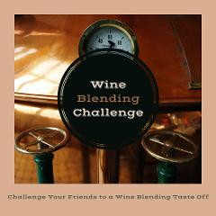 Winemaking Challenge & Chef's Menu