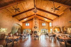 Flat Creek Wine & Food Hall Reservation