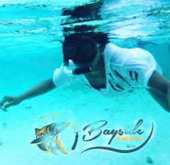 Bayside Explorer's Amongst The Reef - A Snorkeling Excursion - Full Day Tour