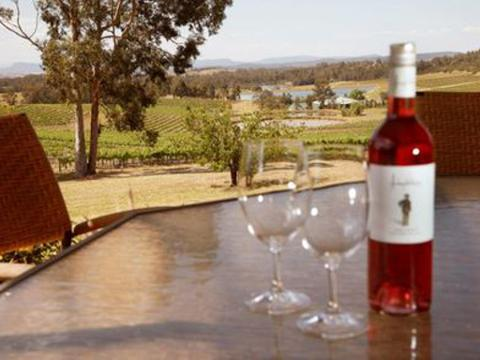 Hunter Valley Day Tour – A Gourmet Day Amongst The Vines
