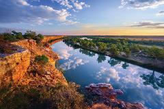 Murray River - Riverland Adventure Tour
