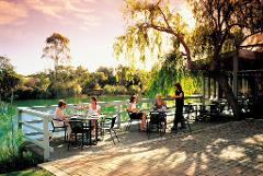 Barossa Valley - Beyond the Vines Tour